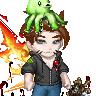 evilcowofoz's avatar