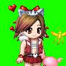 funnypet444's avatar