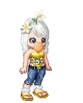 Annika Ricaforte Lee's avatar