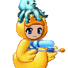 PejonnZ's avatar