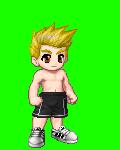 dandaman456's avatar