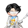Mr_King_Endymion0012's avatar