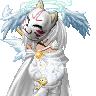 ll Toki ll's avatar