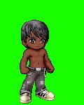 td_14's avatar