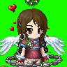 Alexandra411's avatar