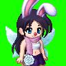 flying_angel's avatar