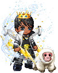 shouston3nic2's avatar