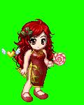 animegirl_sweet's avatar