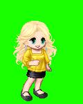 ursofunny's avatar