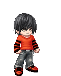evil kryptonite jester's avatar