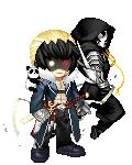 demon shadow 777's avatar