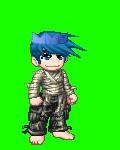 Drake_of_Darkness's avatar