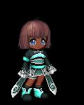 MikoMikoMii's avatar