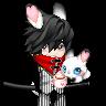 alex_kai23's avatar