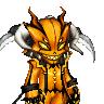 Atsamu_squishy's avatar