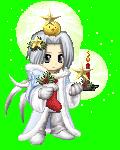 yinyang kirby's avatar