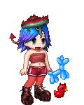rubber_ducky_143's avatar