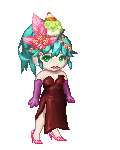 PKChild's avatar