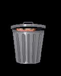 suunie's avatar