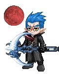 Vll The Luna Diviner