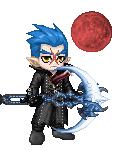 Vll The Luna Diviner's avatar