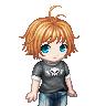 Kitsuna_Hayuga's avatar