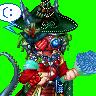 Kirb-Inu-Man's avatar