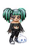 l0l jk's avatar