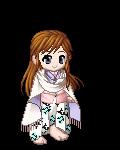 MissMysty's avatar