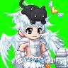 KuroYoshitsune's avatar