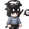 spirited sorrow's avatar