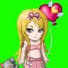 wild_lunatic's avatar