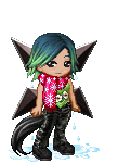 munchergurl's avatar