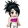 alysen's avatar