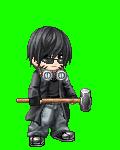 sparky3445's avatar