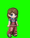 LiLCutiePie22's avatar
