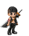 penguweenie's avatar