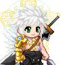 Pandoras Necros Eternum's avatar
