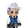 bigmacsrock's avatar