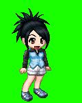 taurus_babe1916's avatar
