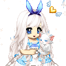 Winter Rose Fairy's avatar