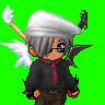 nervousned1's avatar