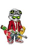 A-tracks1993's avatar