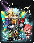 Dylon Cain's avatar