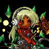 Kayerin's avatar