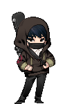M1N-Y00NG1's avatar