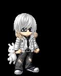 bunny and rabbit's avatar