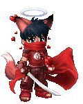 Heckta's avatar