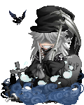 IIx-Undertaker-xII