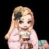 strawbmilk's avatar